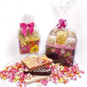 Popcorn Gifts