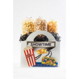 Movie Night Gift Boxes