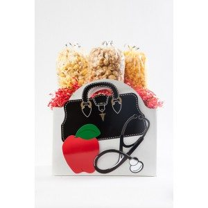 Get Well Gift Boxes